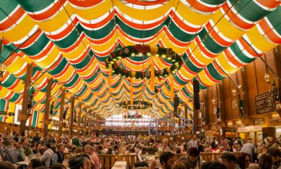 oktoberfest-craft-beer