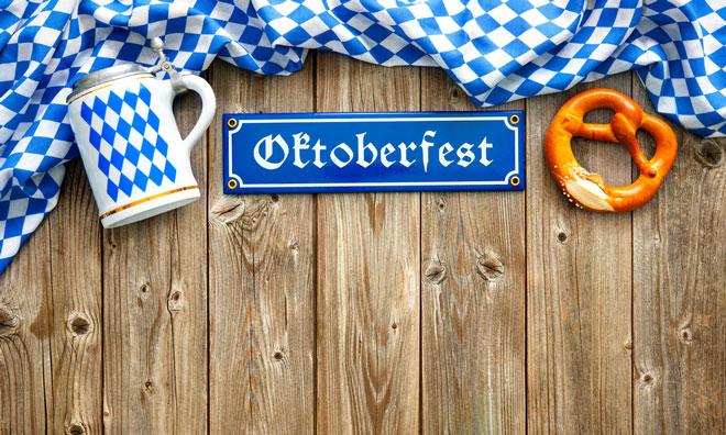 oktoberfest-in-numbers