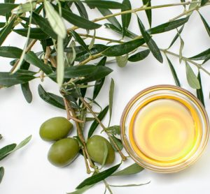 Study finds olive leaf extract can inhibit the growth of foodborne pathogens