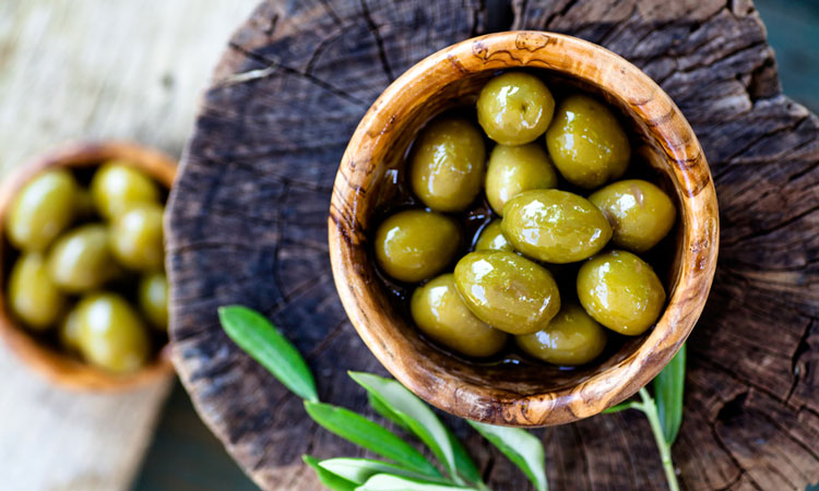 EU urged to take action on American 'protectionist' olive policy