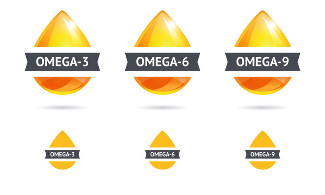 omega-3-6-reading-gotenburg