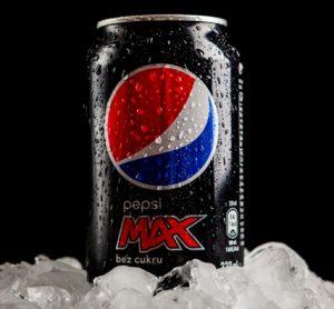 low-sugar-beverages