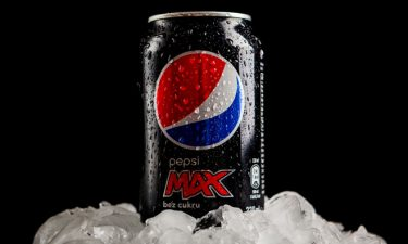 Pepsi Max ran an augmented reality campaign