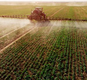 EWG calls for measures to prevent foodborne illnesses and pesticide exposure