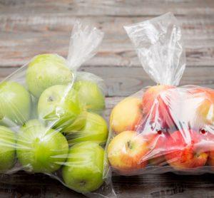 plastic-free-aisle