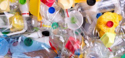 81 organisations sign the European Plastics Pact