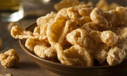 pork-rinds-product-recall-savory-foods