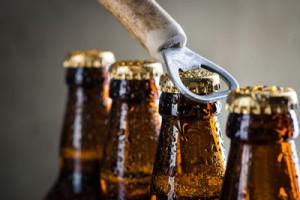 premium-lagers