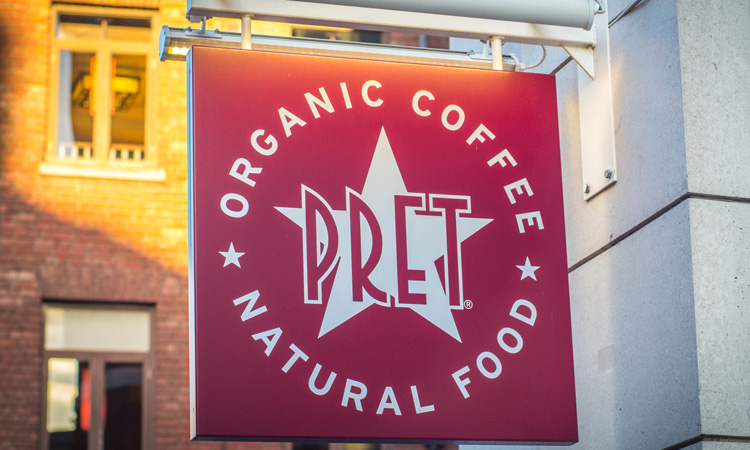 Pret A Manger pleads not guilty after severe allergy complaint