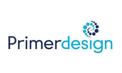 primer-design-logo