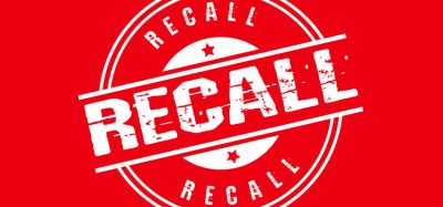 Recall roundup: Romaine lettuce, coleslaw and waxberries