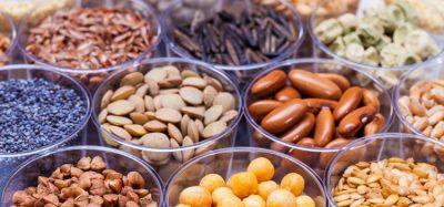 The evolving reformulation of ingredients