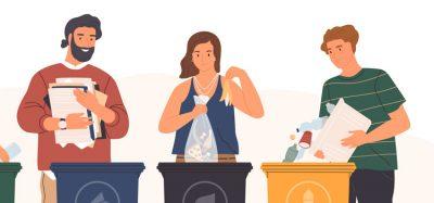 Mondelēz International joins leading plastic waste initiatives