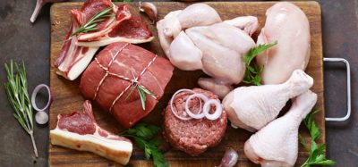 Reducing red meat consumption sees health benefits, according to study