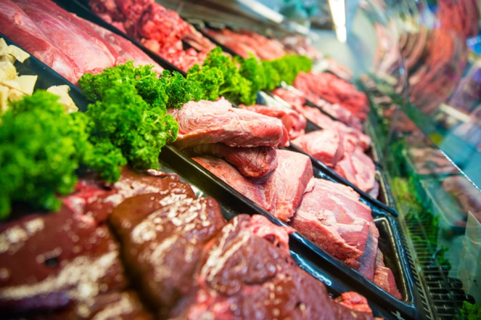 £9.2 million to help Welsh red meat industry cope with Brexit