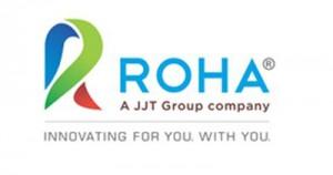 roha-4
