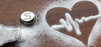 Doing nothing is not an option: Action on Salt's reponse to PHE reduction targets