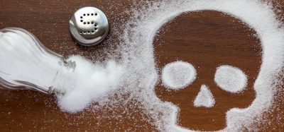 Analysis provides evidence for salt reduction as key public health strategy