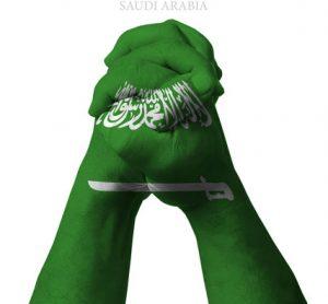 saudi-arabia-gulfood-manufacturing