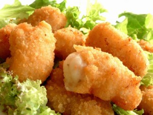 scampi-one-young's