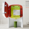 What is happening to Juicero? A look behind Silicon Valley's darling juice phenomenon