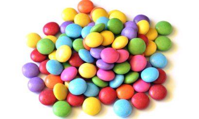 share bags portion size Nestle Ferrero Mondelez