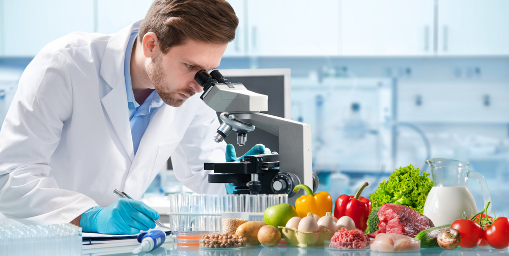 Food Fraud - News, Articles and Whitepapers - New Food Magazine