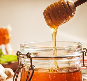 thermo fisher webinar honey and food fraud