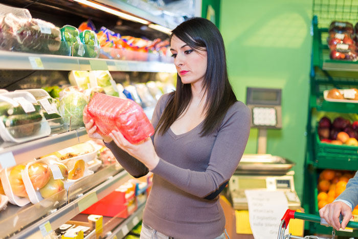 Consumer Goods Forum Calls for Streamlined Food Labels Worldwide by 2020""
