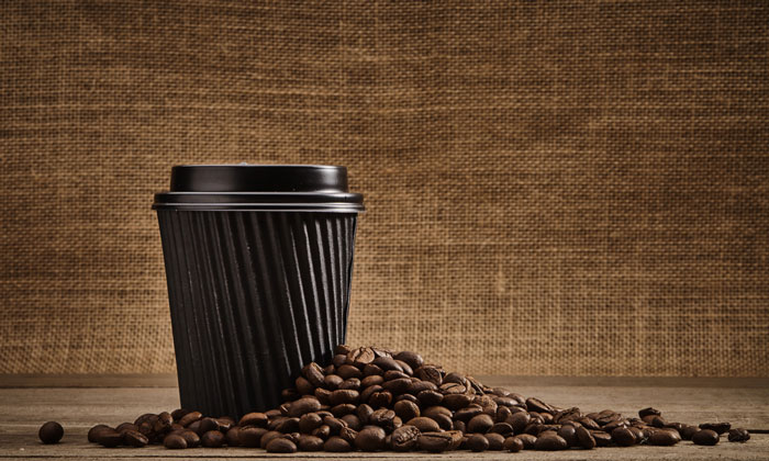 The latte levy: industry reactions to 25p charge proposal