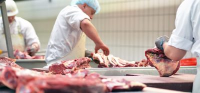 CFIA revokes three major Canadian slaughterhouse licenses