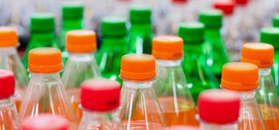 Studies gauge effect of soft drink taxation, advertising and labelling laws