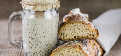 Campaign aims to clarify definition of sourdough bread