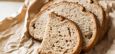 Puratos reports UK growth potential for sourdough