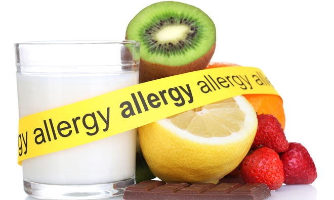 speedy-foods-allergens