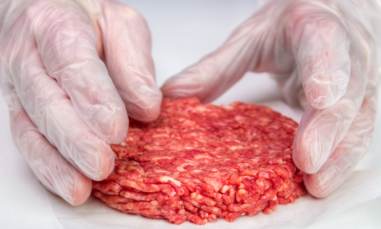 Survey finds 76 percent of Brits take food safety for granted