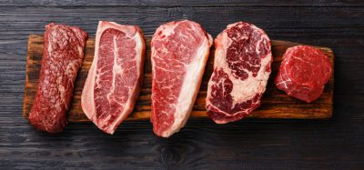 New report exposes flaws in health scares about red meat