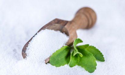 stevia-sweetener-paraguay