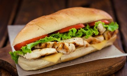 subway-chicken-dna