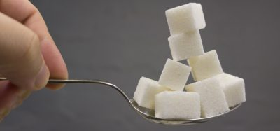Report shows sugar reduction progress by food industry