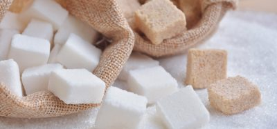 Innovating with sweeteners and sugar alternatives