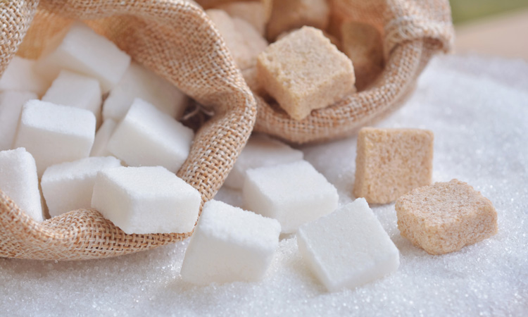 Innovating with?sweeteners and sugar alternatives