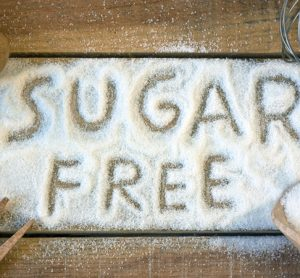 Reformulating with less or no sugar in the clean label era