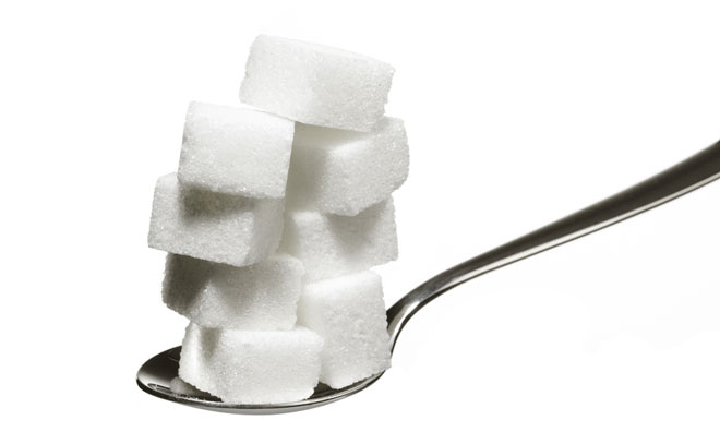 reduce-sugar-guidelines