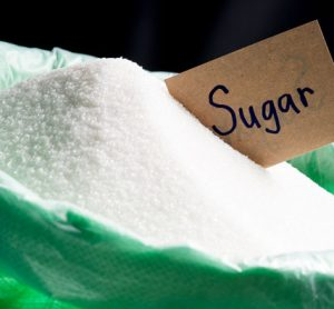 sugar-waste-nanoparticle
