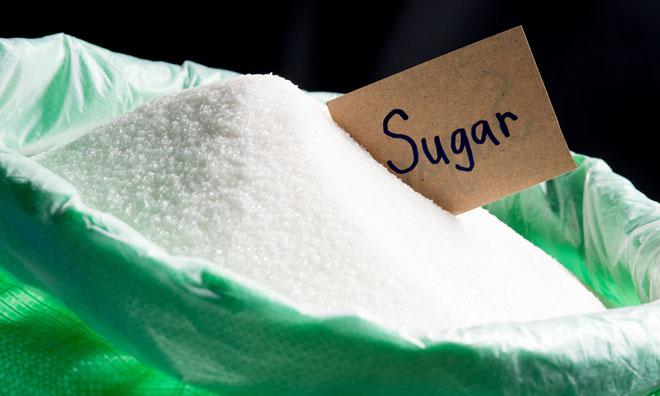 sugar-waste-nanoparticle