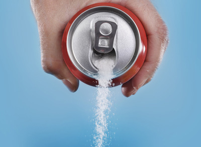 sugar-drinks
