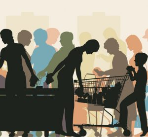 UK supermarkets urged to clarify public health commitments