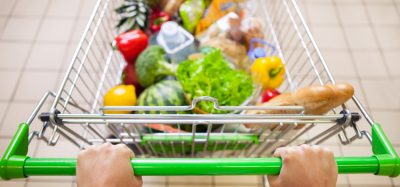 Opening more supermarkets could reduce food waste, according to study