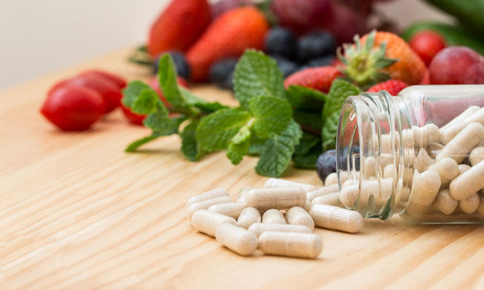 Research needed to link supplements and work performance, says expert